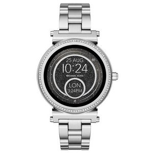 Preview image of Michael Kors Access Sofie Smartwatch