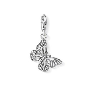 Preview image of Thomas Sabo Butterfly Charm
