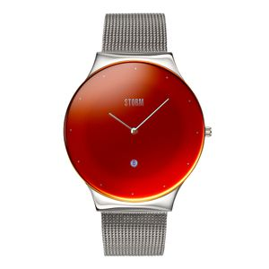 Preview image of Storm Terelo Red Watch