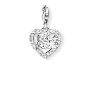 Preview image of Thomas Sabo Best Mum Charm