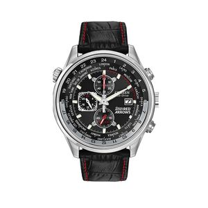 Preview image of Citizen Eco Drive Red Arrows Chronograph