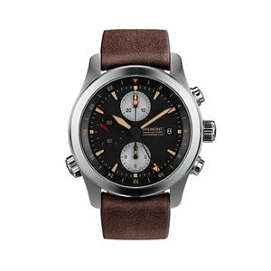Preview image of Bremont ALT1-ZT Zulu 51 Pilot Strap Watch