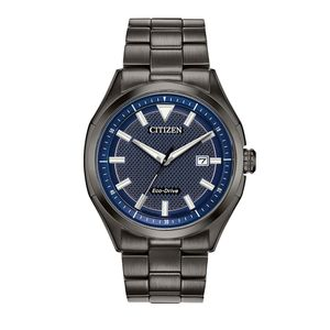 Preview image of Citizen Eco-Drive Promaster Diver Black Sports Watch
