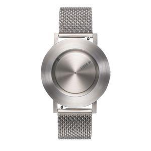 Preview image of Storm Revon Gents Steel Mesh Bracelet Watch