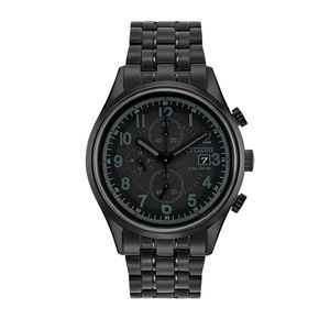 Preview image of Citizen Eco Drive Men's Sport Watch