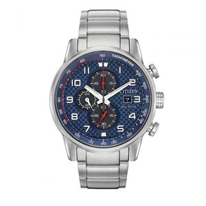 Preview image of Citizen Eco Primo Sport Chronograph