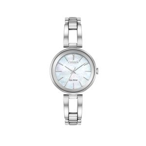 Preview image of Citizen Ladies Axiom Eco-Drive Watch