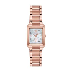 Preview image of Citizen Ladies Eco-Drive L Diamond Bianca Watch