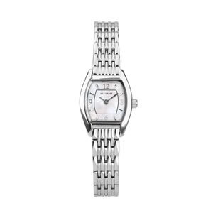 Preview image of Accurist Ladies Mother of Pearl Classic 20mm Watch