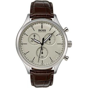 Preview image of Hugo Boss Men's Companion Chronograph Watch