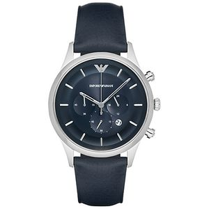Preview image of Emporio Armani Gents Chronograph Watch