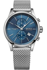 Preview image of Hugo Boss Men's Jet Chronograph Watch