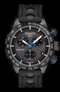 Preview image of Tissot PRS 516 Quartz Chrono Watch