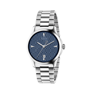 Preview image of Gucci Gents Timeless Diamantissima Watch