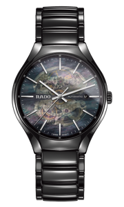 Preview image of Rado True Automatic Open Heart