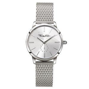 Preview image of Thomas Sabo Ladies Mesh Bracelet Watch