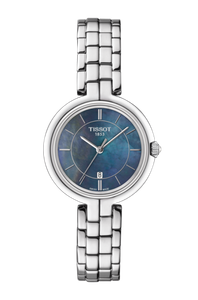 Preview image of Tissot Flamingo Small Ladies Watch