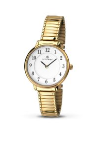 Preview image of Accurist Ladies Classic Watch