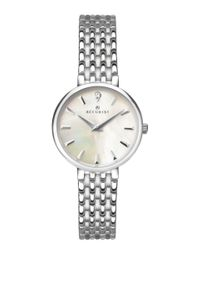 Preview image of Ladies Stainless Steel Accurist Watch
