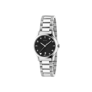 Preview image of Gucci G-Timeless Bracelet Watch