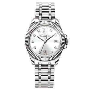 Preview image of Thomas Sabo Silver Bracelet Watch