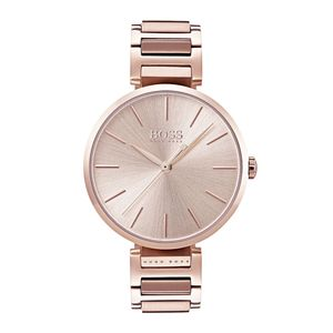 Preview image of Hugo Boss Ladies RGP Allusion Watch