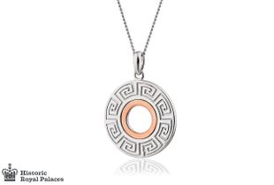 Preview image of Clogau Meander Pendant