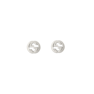 Preview image of Gucci Interlocking G Earrings