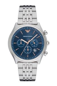 Preview image of Gents Emporio Armani Chronograph Watch