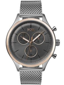 Preview image of Hugo Boss Men's Chronograph Watch