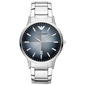 Preview image of Emporio Armani Gents Watch