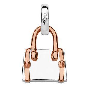 Preview image of Links of London Handbag Charm