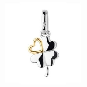 Preview image of Links of London Lucky In Love Charm