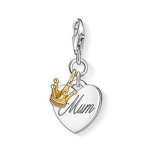 Preview image of Thomas Sabo Mum Charm