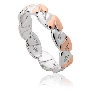 Preview image of Clogau Tree of Life® Majestic Filigrees Ring