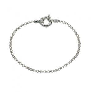 Preview image of Links of London Mini Belcher Bracelet