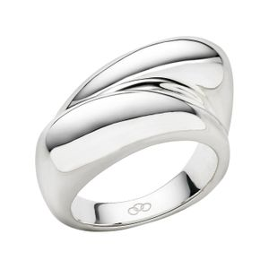 Preview image of Links of London Hope Silver Ring Size O