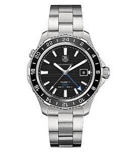 Preview image of TAG Heuer Men's Aquaracer Watch
