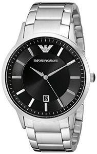 Preview image of Emporio Armani Men's Quartz Bracelet Watch