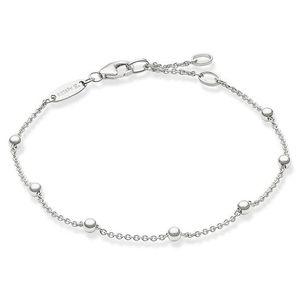 Preview image of Thomas Sabo 'Dots' Bead Bracelet
