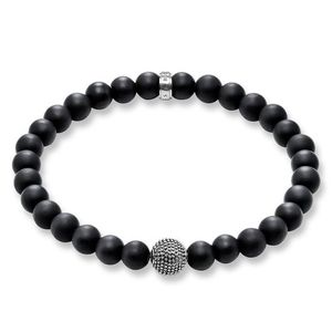 Preview image of Thomas Sabo Kathmandu Bracelet