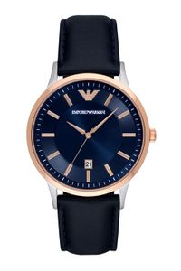 Preview image of Emporio Armani Men's Watch