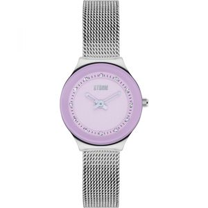 Preview image of Storm Arin Lavender Ladies Bracelet Watch