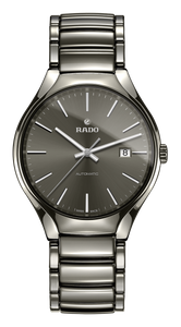 Preview image of Rado True Automatic Plasma Ceramic