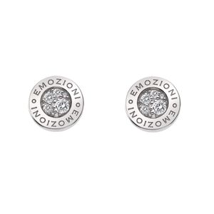 Preview image of Hot Diamonds Emozioni Pianeta Earrings