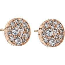 Preview image of Hot Diamonds Emozioni Earrings
