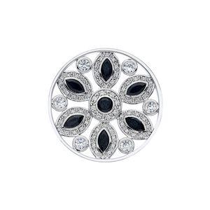 Preview image of Hot Diamonds Emozioni Girasole Coin