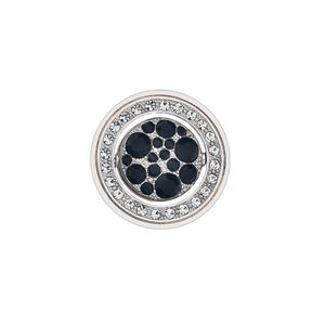 Preview image of Hot Diamonds Emozioni Terra e Luce Coin