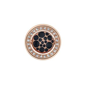 Preview image of Hot Diamonds Emozioni Rose Terra e Luce Coin