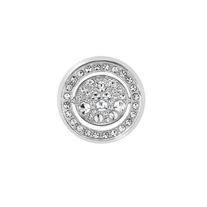 Preview image of Hot Diamonds Emozioni Fiamme e Ghiaccio Coin
